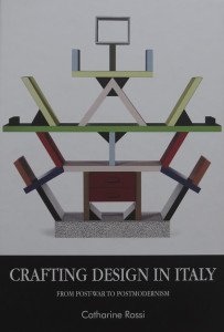 Rossi_Crafting_cover_lr