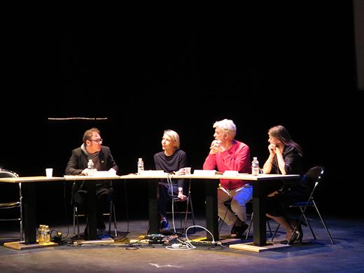 Chaumont_2015_Panel