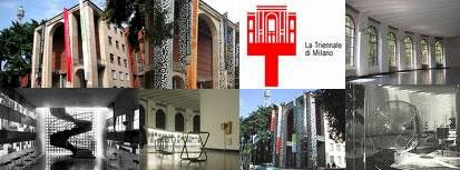 la triennale di milano museo mediatico
