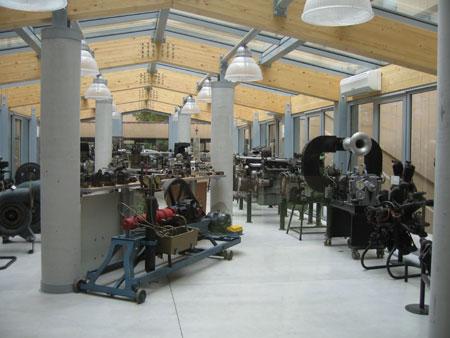 museo_macchine